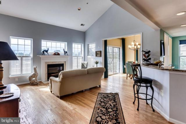 1304 Roundhouse Lane #507, ALEXANDRIA, VA 22314 (#1008354592) :: The Withrow Group at Long & Foster