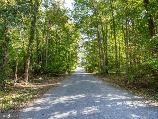 3749 4TH Street, NORTH BEACH, MD 20714 (#1009767306) :: ExecuHome Realty