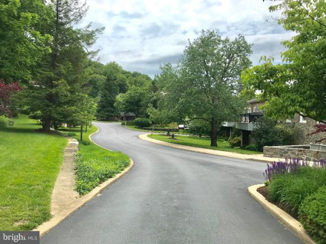 45 Millstone Lane, ROCKLAND, DE 19732 (#DENC132758) :: RE/MAX Coast and Country