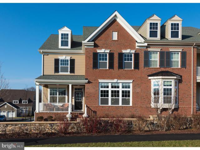 270 Milton Drive, MALVERN, PA 19355 (#PACT284426) :: Colgan Real Estate