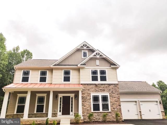 172 Antego Drive, ELKTON, MD 21921 (#MDCC134762) :: Blue Key Real Estate Sales Team
