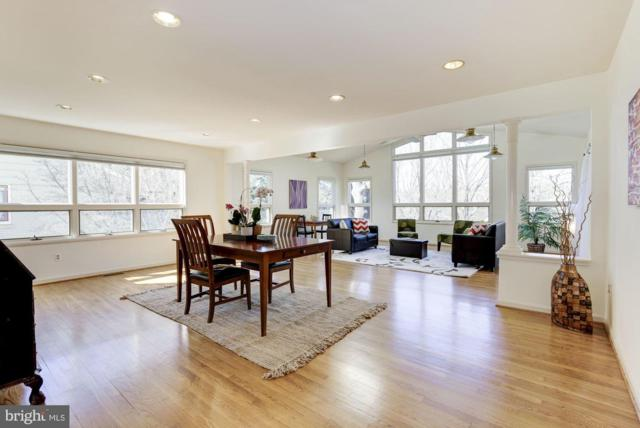 10108 Frederick Avenue, KENSINGTON, MD 20895 (#MDMC621118) :: The Speicher Group of Long & Foster Real Estate