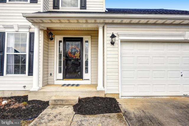 407 Drum Point, PERRYVILLE, MD 21903 (#MDCC158438) :: Remax Preferred | Scott Kompa Group