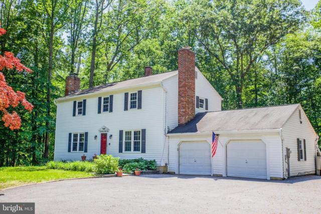 1722 Mayapple Way, GAMBRILLS, MD 21054 (#MDAA377758) :: The Maryland Group of Long & Foster Real Estate