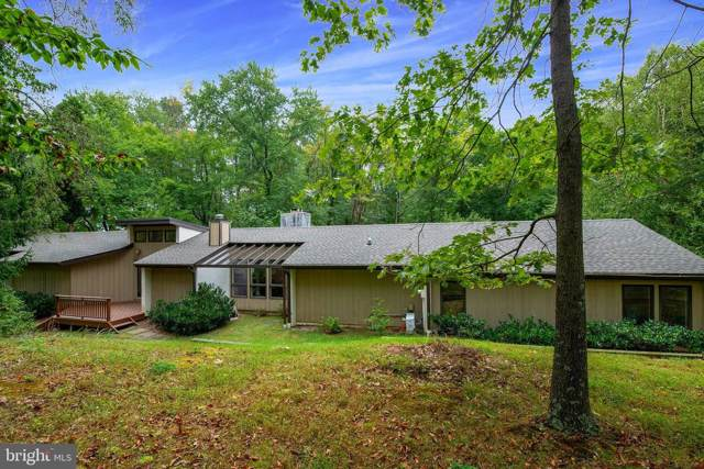 375 Valley Park Road, PHOENIXVILLE, PA 19460 (MLS #PACT475196) :: The Premier Group NJ @ Re/Max Central