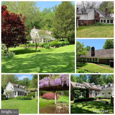 24501 Peach Tree Road, CLARKSBURG, MD 20871 (#MDMC655830) :: Bruce & Tanya and Associates