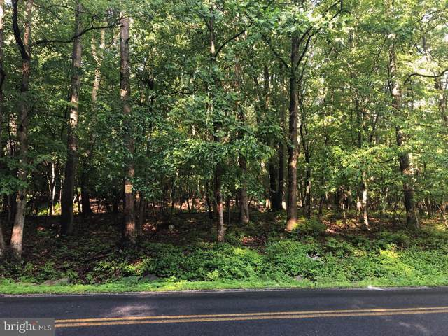 LOT 2 Kuhn Road, BOILING SPRINGS, PA 17007 (#PACB113716) :: The Joy Daniels Real Estate Group