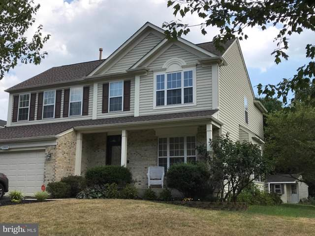 13804 Carlene Drive, UPPER MARLBORO, MD 20772 (#MDPG534764) :: Radiant Home Group