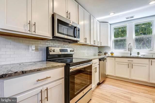 350 S Riverside Drive, CROWNSVILLE, MD 21032 (#MDAA411052) :: The Matt Lenza Real Estate Team