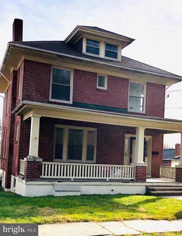 69 W 33RD Street, READING, PA 19606 (#PABK351674) :: Viva the Life Properties