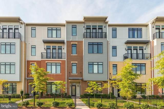 1510 Ribbon Limestone Terrace SE, LEESBURG, VA 20175 (#VALO400712) :: Jim Bass Group of Real Estate Teams, LLC