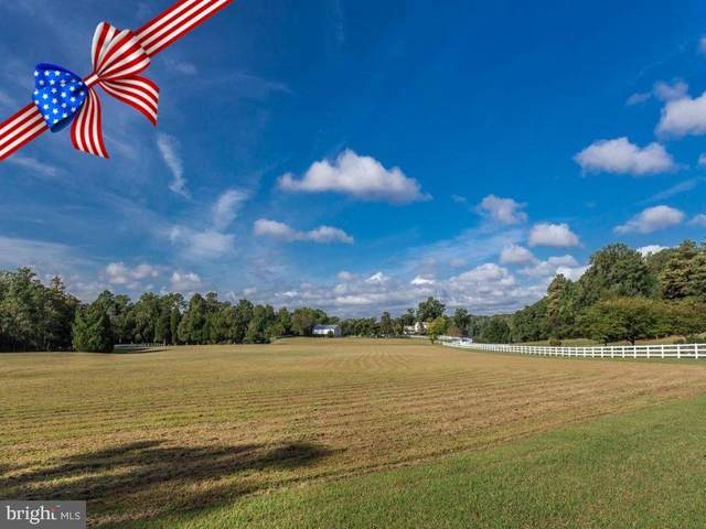 10145 Breeden Road, LUSBY, MD 20657 (#MDCA174704) :: Berkshire Hathaway HomeServices McNelis Group Properties