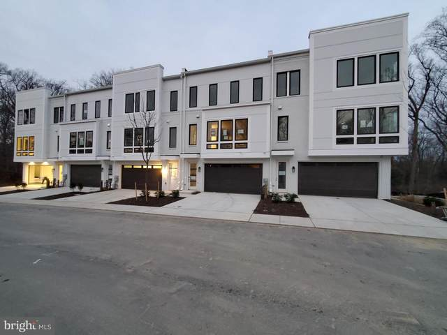 3733 Glenmoor Reserve, CHEVY CHASE, MD 20815 (#MDMC730828) :: The Redux Group