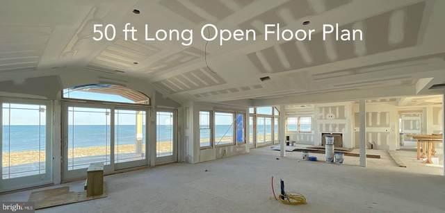 61 D Long Beach Blvd, LONG BEACH TOWNSHIP, NJ 08008 (#NJOC404408) :: LoCoMusings