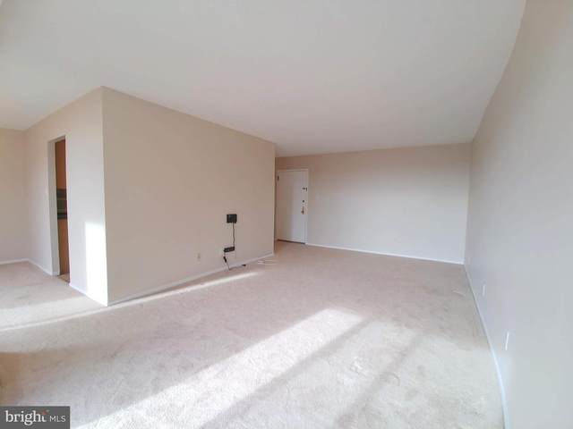 2300 Pimmit Drive #1102, FALLS CHURCH, VA 22043 (#VAFX1171260) :: Arlington Realty, Inc.