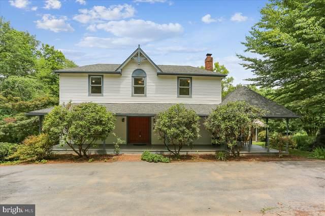 15211 Comus Road, CLARKSBURG, MD 20871 (#MDMC760796) :: Eng Garcia Properties, LLC