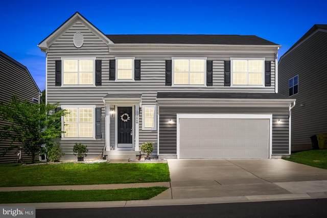 7925 Meridian Drive, PASADENA, MD 21122 (#MDAA2000376) :: Corner House Realty