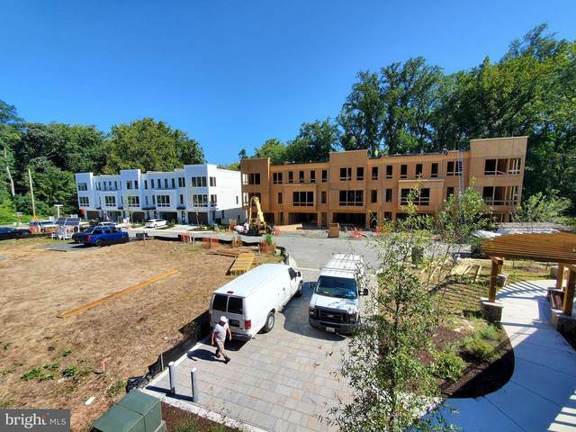 3709 Glenmoor Reserve Lane, CHEVY CHASE, MD 20815 (#MDMC2007940) :: Ultimate Selling Team