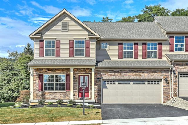 0 Ashdon Drive, HARRISBURG, PA 17112 (#1000781303) :: The Craig Hartranft Team, Berkshire Hathaway Homesale Realty