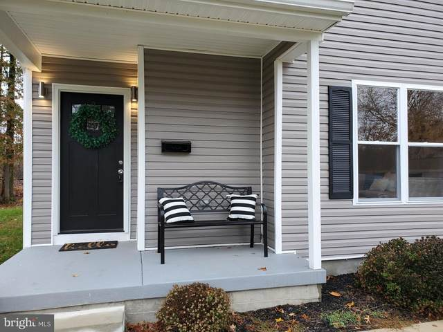 703 Devon Road, MOORESTOWN, NJ 08057 (#NJBL100091) :: Holloway Real Estate Group