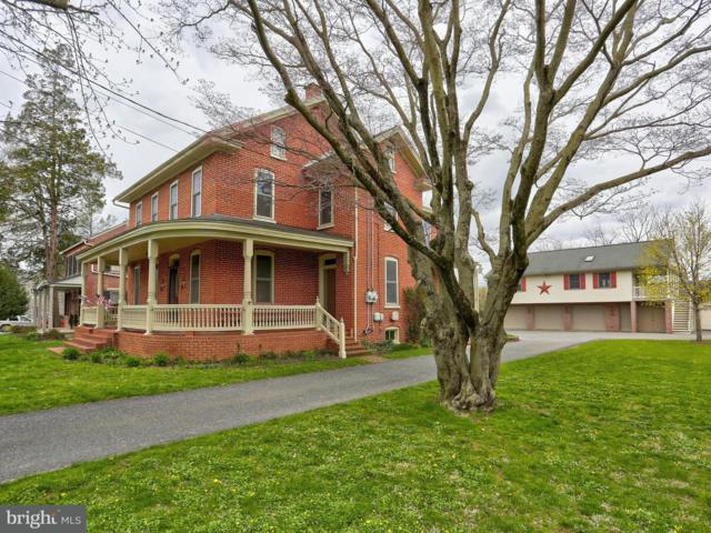 3711 Columbia Avenue, MOUNTVILLE, PA 17554 (#1000100962) :: Benchmark Real Estate Team of KW Keystone Realty