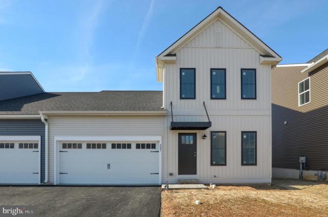 207 Waters Edge, MOUNT JOY, PA 17552 (#1000388980) :: The Joy Daniels Real Estate Group