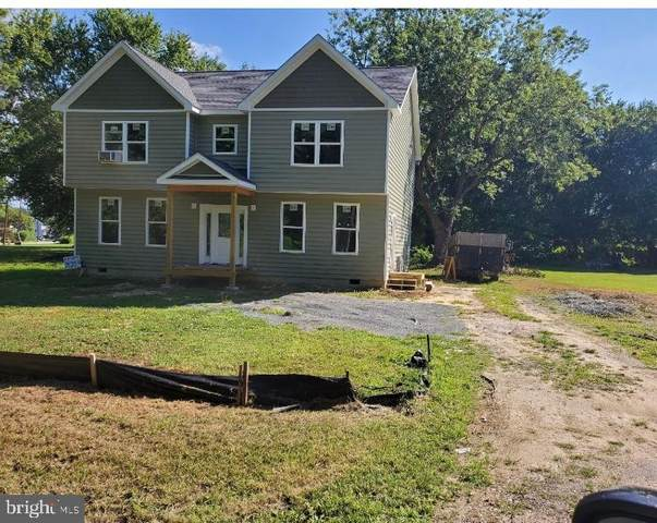 1207 Chesapeake Avenue, MIDDLE RIVER, MD 21220 (#1000395218) :: The Redux Group