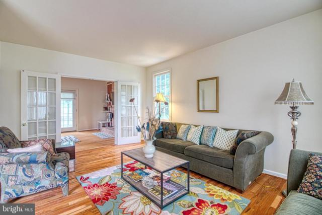 2901 Memory Lane, SILVER SPRING, MD 20904 (#MDMC625950) :: The Miller Team