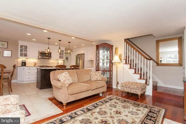 115 Crockett Road, KING OF PRUSSIA, PA 19406 (MLS #PAMC612472) :: Kiliszek Real Estate Experts