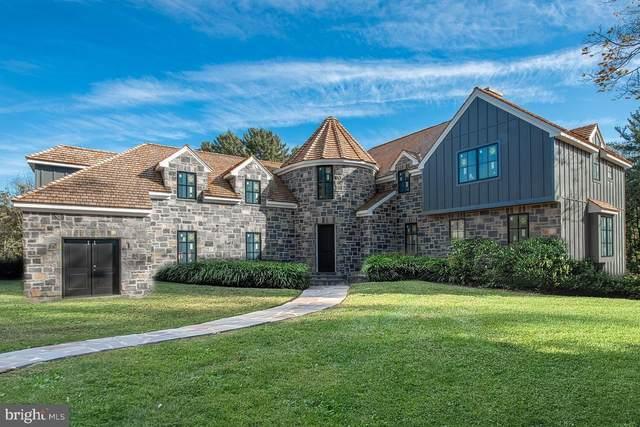 108 Dovecote Lane, VILLANOVA, PA 19085 (#PADE522580) :: Linda Dale Real Estate Experts
