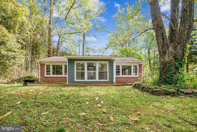 1235 Taylor Avenue, ARNOLD, MD 21012 (#MDAA455740) :: The Redux Group