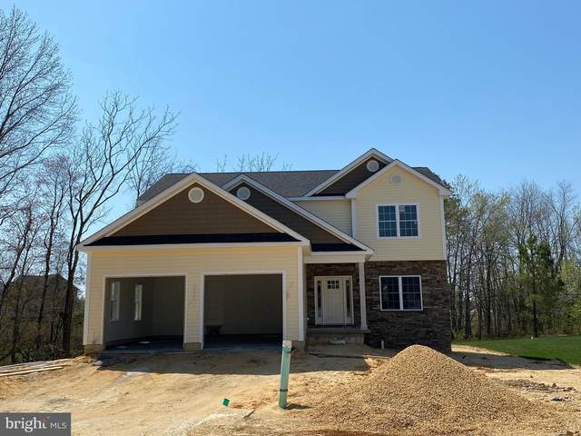 31002 Welch Way, LEXINGTON PARK, MD 20653 (#MDSM173824) :: Realty One Group Performance
