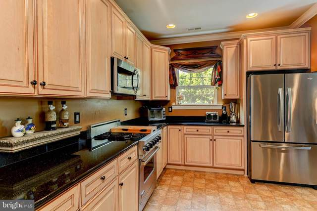 18 Crane Drive, MARLTON, NJ 08053 (#NJBL2006172) :: Rowack Real Estate Team