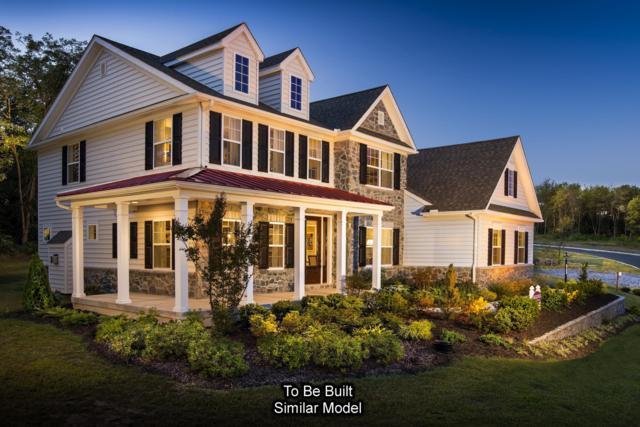 0 Freys Road, ELIZABETHTOWN, PA 17022 (#1000783723) :: Benchmark Real Estate Team of KW Keystone Realty