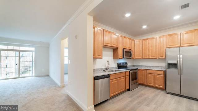 636 Wallingford Road 4A, BEL AIR, MD 21014 (#MDHR201726) :: The Riffle Group of Keller Williams Select Realtors