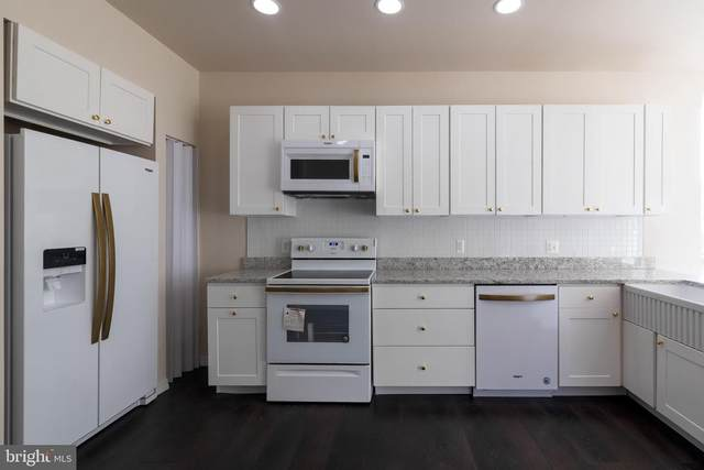 1429 E Eager Street, BALTIMORE, MD 21205 (#MDBA521424) :: Ultimate Selling Team