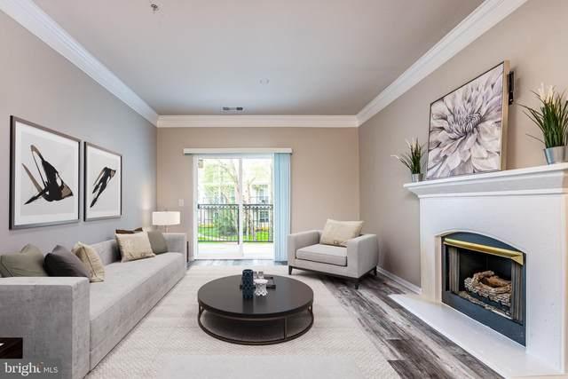 1580 Spring Gate Drive #4204, MCLEAN, VA 22102 (#VAFX1189636) :: Corner House Realty