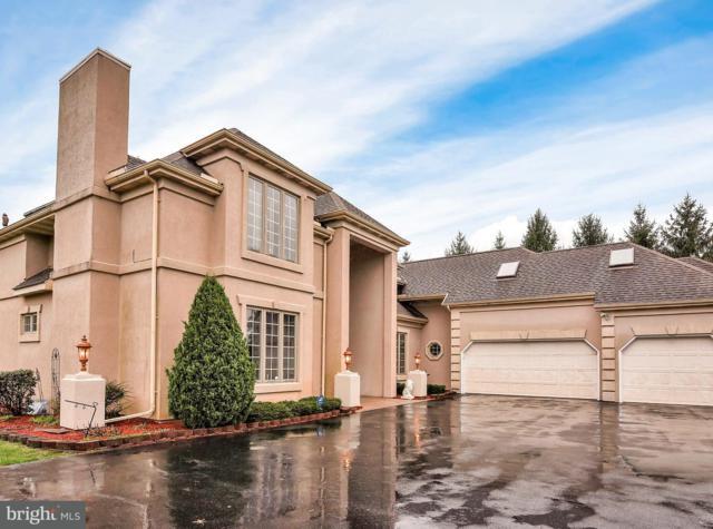1625 Berkshire Lane, HARRISBURG, PA 17111 (#1000340272) :: The Joy Daniels Real Estate Group