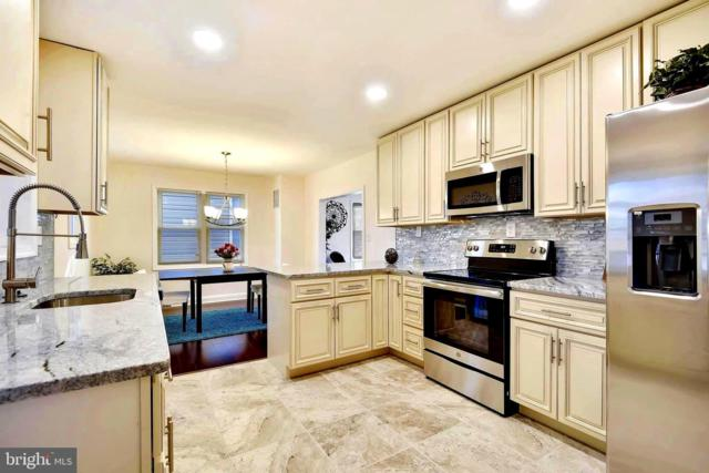 508 Shipley Road, LINTHICUM HEIGHTS, MD 21090 (#1004125562) :: Remax Preferred | Scott Kompa Group