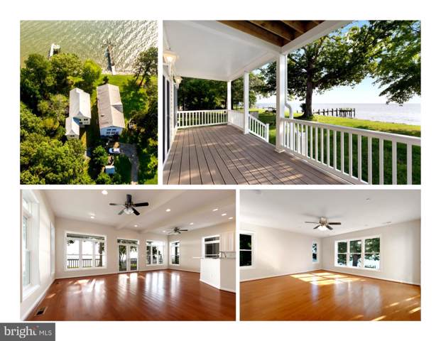 944 Bay Front Avenue, NORTH BEACH, MD 20714 (#1006153498) :: Bruce & Tanya and Associates