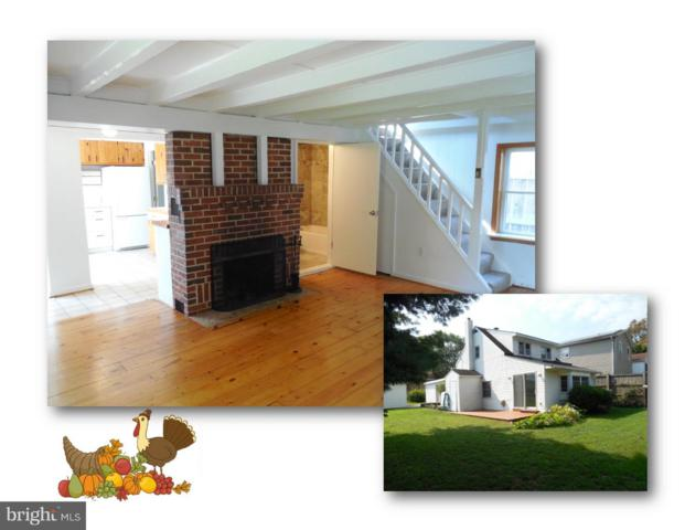 705 Londontown Road, EDGEWATER, MD 21037 (#1006730556) :: The Miller Team