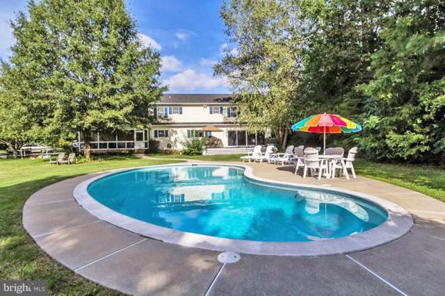 26577 Arcadia Shores Road, EASTON, MD 21601 (#MDTA100106) :: RE/MAX Plus