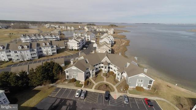 30475 Shore Lane #20, OCEAN VIEW, DE 19970 (#DESU132146) :: RE/MAX Coast and Country