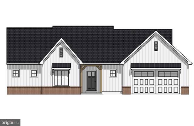 63 Lake View Road #10, EPHRATA, PA 17522 (#PALA124050) :: Liz Hamberger Real Estate Team of KW Keystone Realty