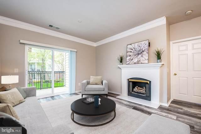 1580 Spring Gate Drive #4204, MCLEAN, VA 22102 (#VAFX1189636) :: Dart Homes