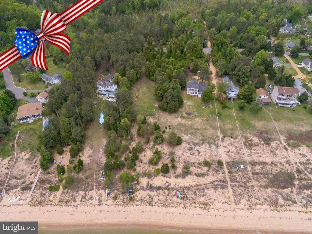 2975 Cove Point Road - Photo 1