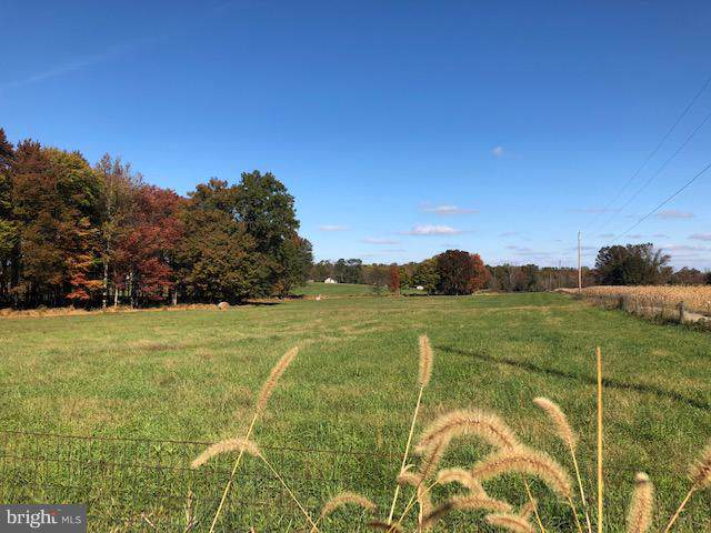 LOT 2 Pine Road, CARLISLE, PA 17015 (#PACB100036) :: Younger Realty Group