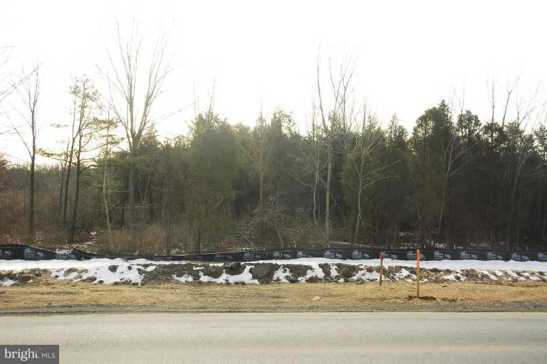 13111 Nokesville Road - Photo 1