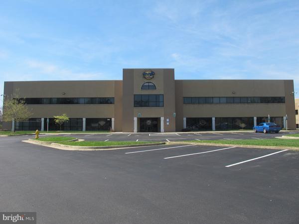 8886 Rixlew Lane, MANASSAS, VA 20109 (#1000027293) :: Keller Williams Pat Hiban Real Estate Group