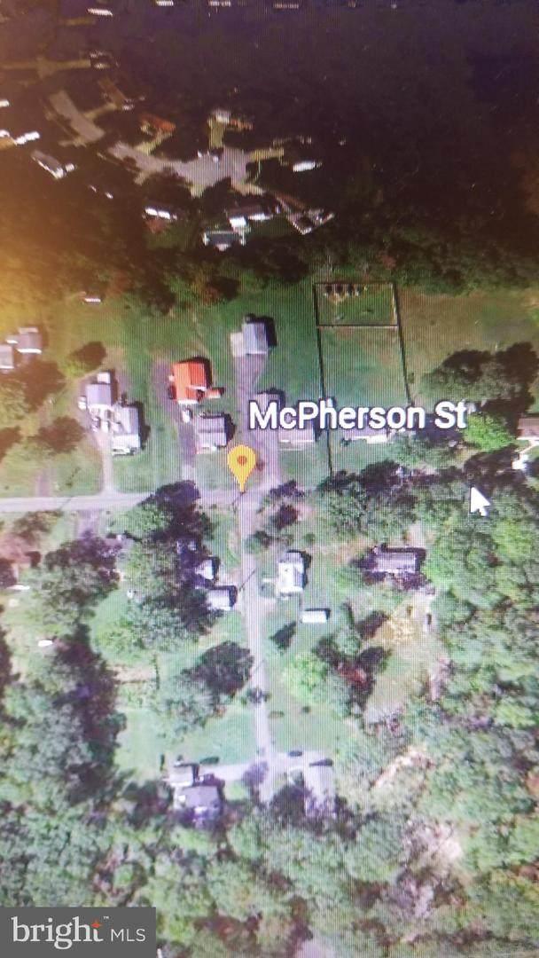 Mcpherson Street, BRANDYWINE, MD 20613 (#1000033099) :: Integrity Home Team